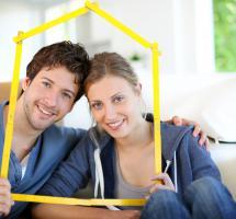 Alquilar un piso para no hipotecarme