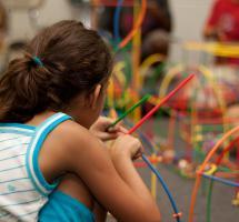 Aplicar la gamificación como herramienta útil en los sistemas educativos