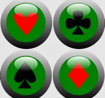Apostar al poker por internet
