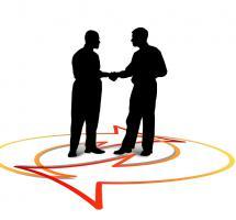 Apostar por contratar a profesionales con cualidades de emprendedor