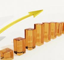 ¿Apostar por el e-procurement como modelo de aprovisionamiento en mi empresa?
