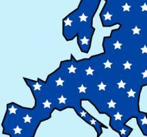 Votar en elecciones a Parlamento europeo