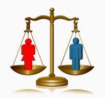Apoyar la igualdad de género en los salarios
