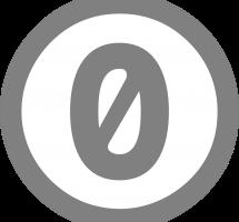 Apoyar la licencia creative commons