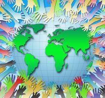 ¿Apoyar proyectos solidarios de desarrollo productivo?