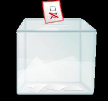 Apoyar un sistema electoral de listas abiertas