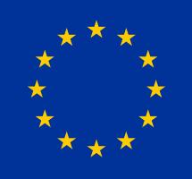 ¿Apoyar una mayor integración política, económica y fiscal en la UE?