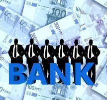 Apoyar una nueva reforma del sector financiero para favorecer el aumento del crédito