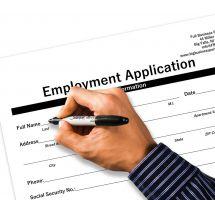 Capacidad de adaptación al cambio antes de buscar un empleo