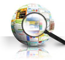 Aprender a buscar información en Internet