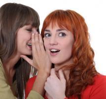 Aprender a escuchar para comprender a mis amigos