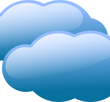 Aprovechar la nube para dinamizar mi empresa