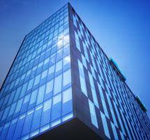 Fomentar el desarrollo de la resiliencia en las organizaciones