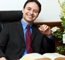 Asesorarme sobre mis derechos laborales con un abogado