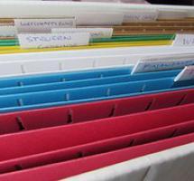 ¿Fiscalizar las cuentas de los partidos políticos a través de auditorías externas?
