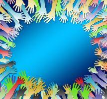 ¿Ayudar a desarrollar campañas de sensibilización sobre la exclusión social para empresas?