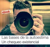 """Leer el ebook """"Las bases de la autoestima"""" de Leticia Soberón"""