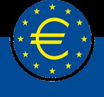 ¿Promover la creación de un Fondo de Garantía de Depósito Europeo?