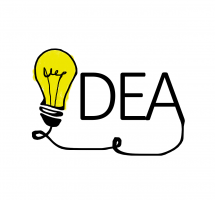 Bombilla, idea