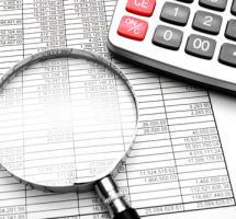 reducir-deducciones-fiscales-recaudar-mas