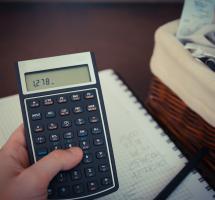 Buscar modos legales de pagar menos impuestos
