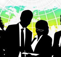 Clarificar quién es el responsable de la toma de decisiones en las organizaciones