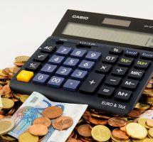 ¿Calcular el importe de la prestación contributiva por desempleo?