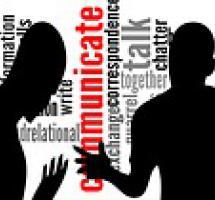 ¿Compartir información útil con otra persona aunque compitamos por el mismo puesto?
