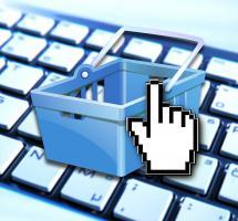 Canalizar las compras de las administraciones públicas a través de subastas electrónicas