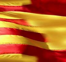 ¿Pensar que España sobrevivirá como Estado ante una Cataluña independiente?