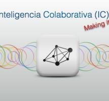 """Leer el ebook """"Inteligencia Colaborativa"""" de Rafael Mira y Leticia Soberón"""
