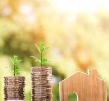 Pensar que la Ley Hipotecaria española es abusiva para el que recibe el préstamo