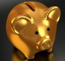 ¿Destinar parte de mis ahorros a financiarme la jubilación?