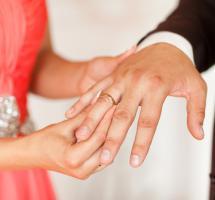 casarme_por_compasion