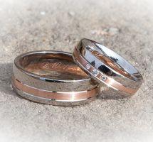 ¿Celebrar un matrimonio mixto si somos de confesiones distintas?