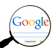 Centralizar todas las comunicaciones y contenido de mi empresa en google