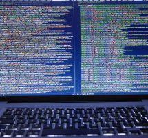 ¿Seguir la metodología SCRUM para el desarrollo de software?