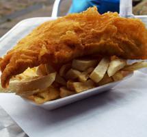 Colesterol, ¿controlarlo reduciendo el consumo de grasas?