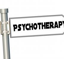 Combatir el estrés con tratamiento cognitivo-conductal