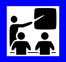 Combinar la docencia con el ejercicio de una actividad profesional