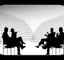 """Advisory board"", consejo de asesores"