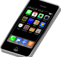 ¿Comprar un teléfono inteligente?