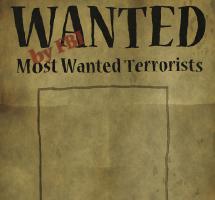 Comprender a un violador o a un terrorista
