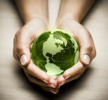 ¿Considerar que la globalización no tiene marcha atrás?