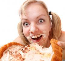 Sentimiento de culpa por comer, ¿consultarlo con el psicólogo?