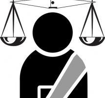 Contratar abogados laboralistas en una reestructuración de personal