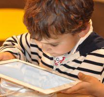 Controlar el acceso a internet de mis hijos