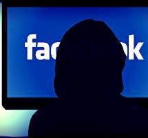 Controlar el facebook de mis hijos