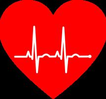 ¿Controlar la arritmia de mi corazón con medicamentos?