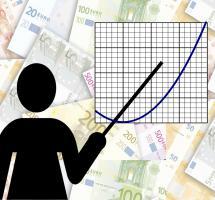 controlar mi futuro mediante palnificación financiera